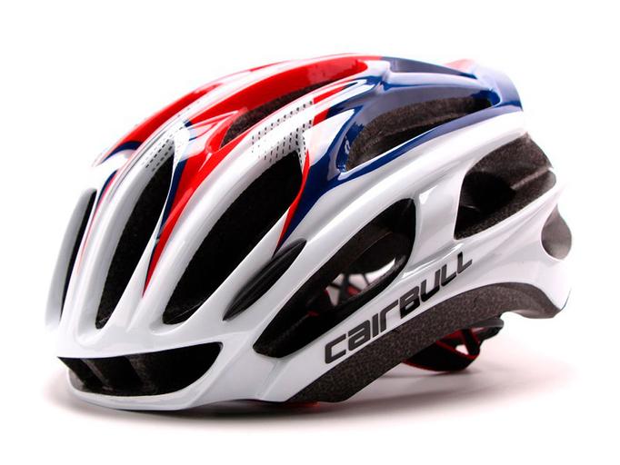 Шлем велосипедный Cairbull PRO X7