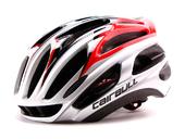 Шлем велосипедный Cairbull PRO X7 - Фото 1