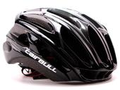 Шлем велосипедный Cairbull PRO X7 - Фото 2