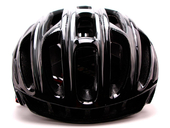 Шлем велосипедный Cairbull PRO X7 - Фото 3