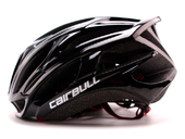 Шлем велосипедный Cairbull PRO X7 - Фото 4