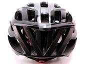 Шлем велосипедный Cairbull PRO X7 - Фото 5