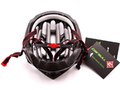 Шлем велосипедный Cairbull PRO X7 - Фото 8