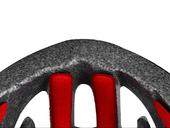 Шлем велосипедный Inbike S3 Light - Фото 3