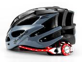 Шлем велосипедный RockBros AIR XT Gray - Фото 1