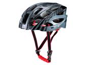 Шлем велосипедный RockBros AIR XT Gray - Фото 2
