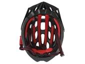 Шлем велосипедный RockBros AIR XT Gray - Фото 3