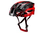 Шлем велосипедный RockBros AIR XT Red - Фото 2