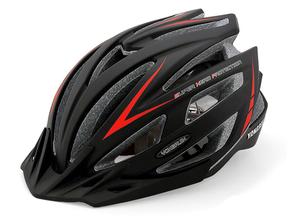 Шлем велосипедный Yongruih BS