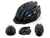 Шлем велосипедный Yongruih BS - Фото 5