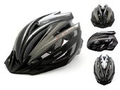 Шлем велосипедный Yongruih BS - Фото 6