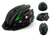 Шлем велосипедный Yongruih BS - Фото 7