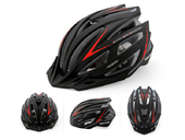 Шлем велосипедный Yongruih BS - Фото 8