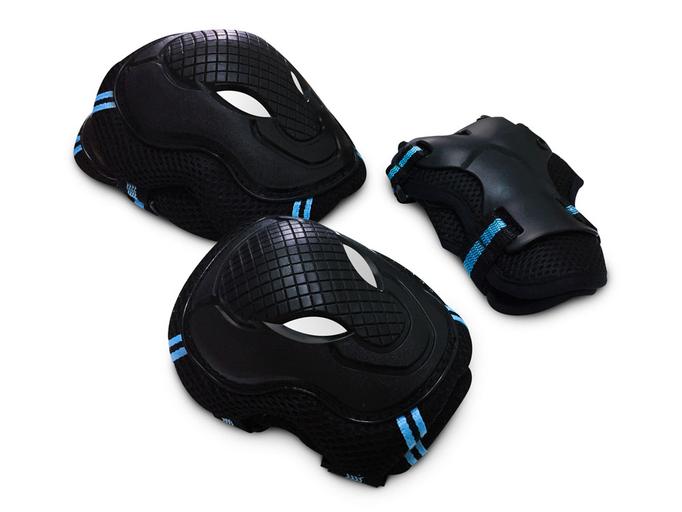 Защитный комплект Lux