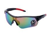 Спортивные очки BinRazor RS - Фото 0
