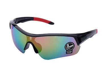 Спортивные очки BinRazor RS