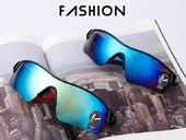 Спортивные очки BinRazor RS - Фото 8