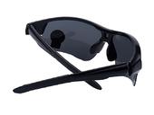 Спортивные очки BinRazor RS - Фото 5