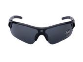 Спортивные очки BinRazor RS - Фото 3