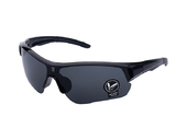 Спортивные очки BinRazor RS - Фото 4