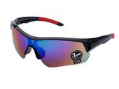 Спортивные очки BinRazor RS - Фото 6