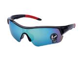 Спортивные очки BinRazor RS - Фото 7
