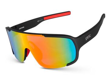 Спортивные очки POC Aspire - Фото 0