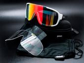 Спортивные очки POC Aspire - Фото 9