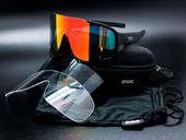 Спортивные очки POC Aspire - Фото 10