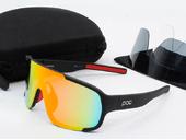 Спортивные очки POC Aspire - Фото 3