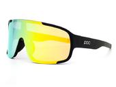 Спортивные очки POC Aspire - Фото 5