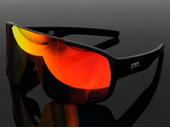 Спортивные очки POC Aspire - Фото 6