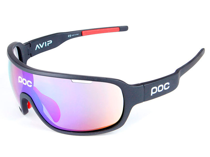 Спортивные очки POC AVIP