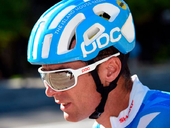 Спортивные очки POC AVIP - Фото 9