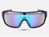 Спортивные очки POC AVIP - Фото 1