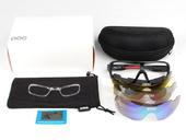 Спортивные очки POC AVIP - Фото 2