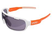 Спортивные очки POC AVIP - Фото 4