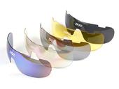 Спортивные очки POC AVIP - Фото 5