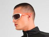 Спортивные очки POC AVIP - Фото 7