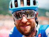 Спортивные очки POC AVIP - Фото 8