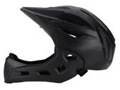 Велосипедный шлем RSV Cross BX (Full Face) - Фото 1