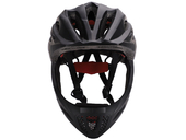 Велосипедный шлем RSV Cross BX (Full Face) - Фото 3