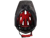 Велосипедный шлем RSV Cross BX (Full Face) - Фото 4