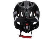 Велосипедный шлем RSV Cross BX (Full Face) - Фото 5