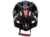 Велосипедный шлем RSV Cross BX (Full Face) - Фото 6