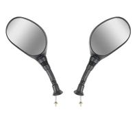 Комплект зеркал заднего вида Optix M