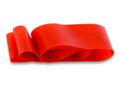Ободная нейлоновая лента для фэтбайка на обод 24 - Фото 0