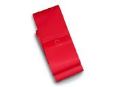 Ободная нейлоновая лента для фэтбайка на обод 24 - Фото 1