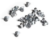 Комплект из 240 шипов с инструментом для фэтпокрышек Snow Shoe XL и Snow Avalanche - Фото 0