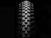 Покрышка для фэтбайка 27.5 на 3 дюйма VeeTire Crown Gem (B37817) - Фото 3